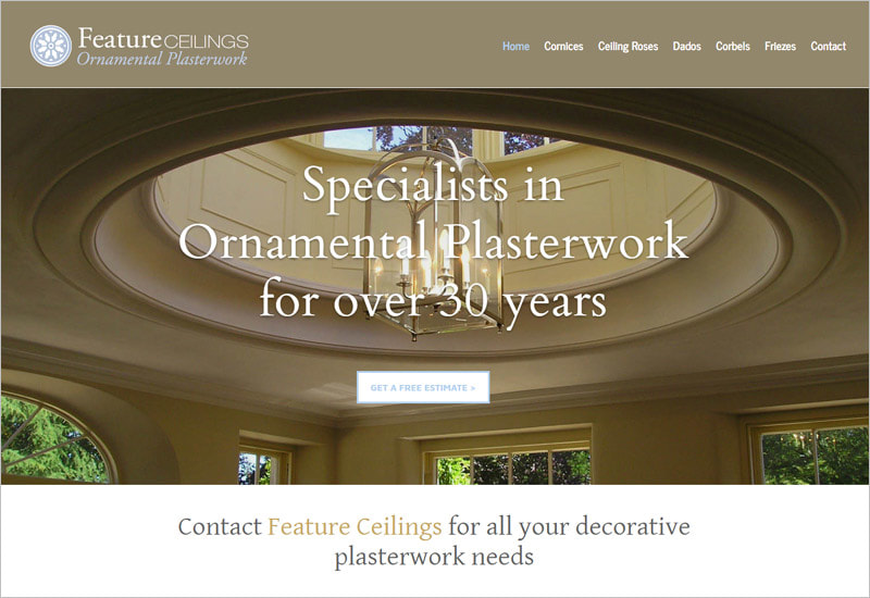 website designer radstock midsomer norton