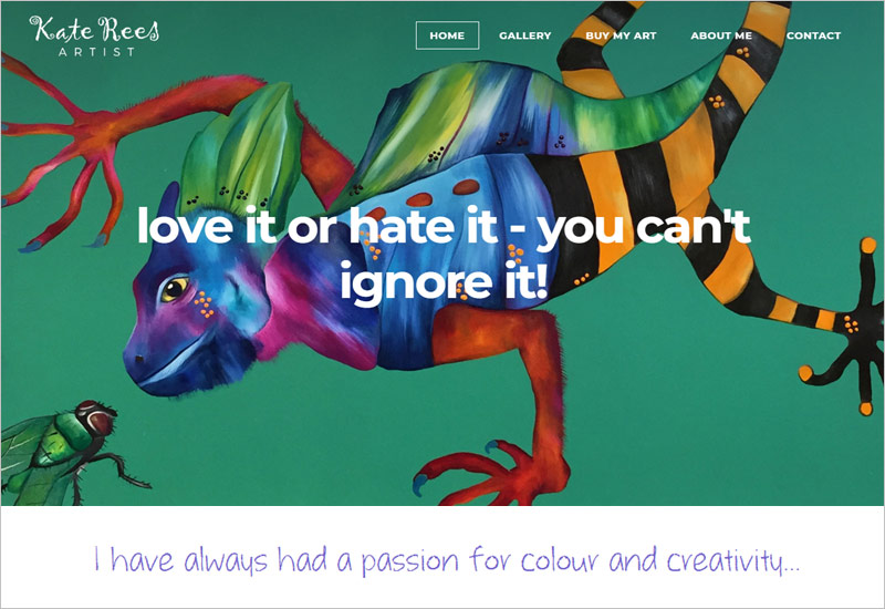 website designer midsomer norton radstock